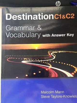 Destination c1&c2