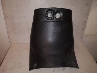 Escudo Piaggio Zip 50cc 2t