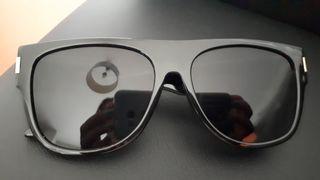 Se venden gafas de sol
