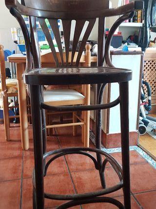 sillas para cocina americana o para bar