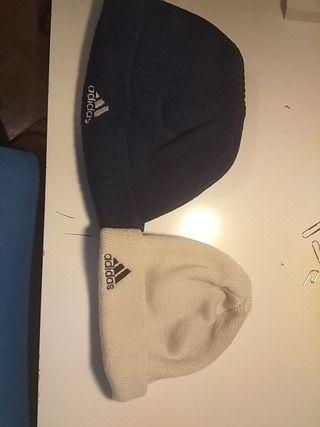 Gorras Adidas Originales