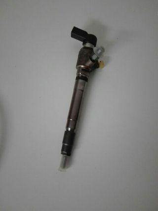 inyector BK2Q-9K546-AG