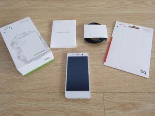 Móvil Smartphone BQ Aquaris A4.5