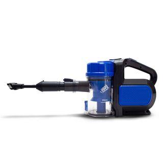 aspiradora sin cable 2en 1 nueva