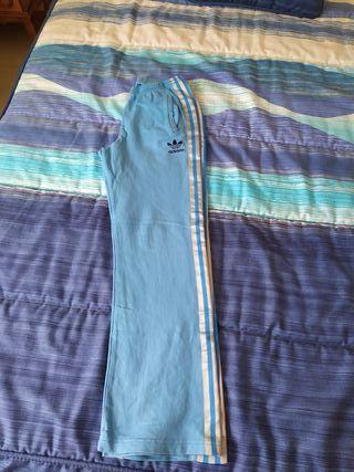 Chandal adidas 152 cm
