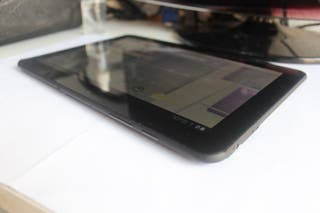 TABLET BQ EDISON