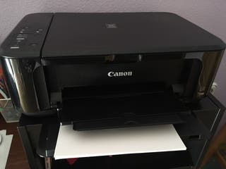 Multifuncion Canon