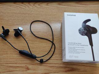 1More iBFree Sport Bluetooth auriculares headphone
