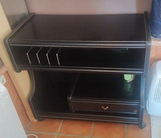 armario televisio