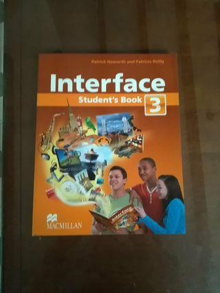 Libro de Francés y Inglés nivel A1 12 los dos
