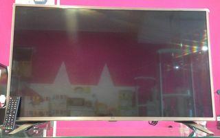 """TELEVISION LG LED 43"""" 43LH615V SMARTTV/WIFI"""