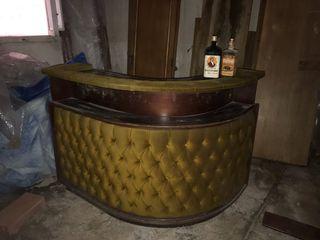 mueble-bar vintage