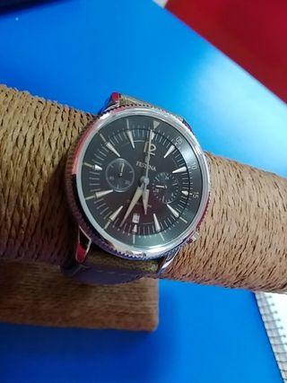 Reloj Festina F16886
