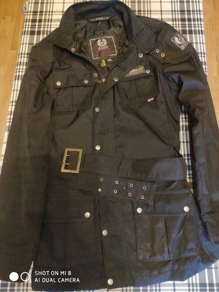 chaqueta Belstaff XXL