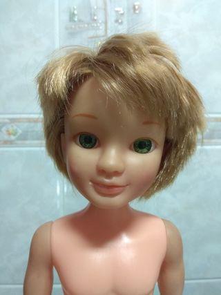 lucas,nancy,famosa,coleccion,lesly,muñeca
