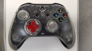 Mando modificado Xbox One S