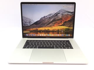Portátil apple Macbook Pro Core I7