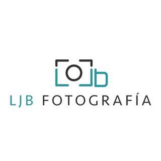 fotógrafo Valencia y pueblos