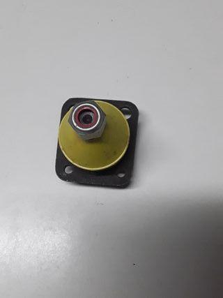 Rotula superior R 12