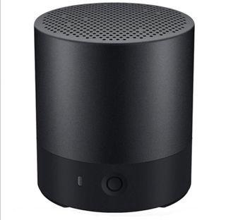 Huawei mini speaker bluetooth