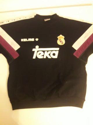 Real Madrid C.F. Jersey