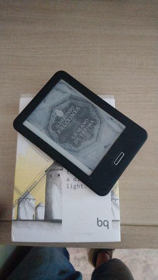 ebook libro electronico cervantes 4