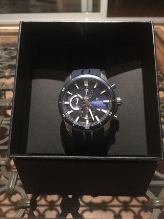 Reloj Casanova