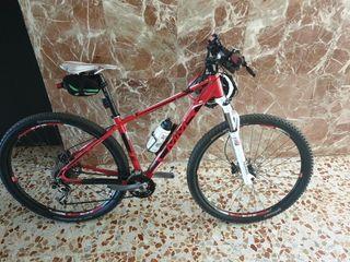 "bicicleta mmr 29"""