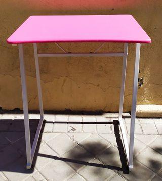 escritorio mesa ordenador