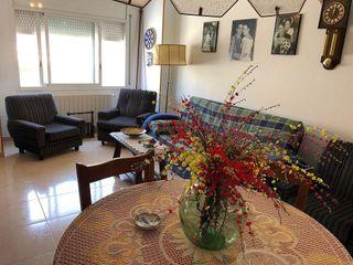 Apartamento en venta en Vilartagues i Tueda de Dalt en Sant Feliu de Guíxols
