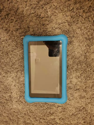 kids amazon fire tablet!!!