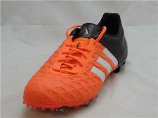 Botas de Fútbol Adidas Ace 15.2 FG/AG