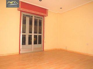 Oficina en alquiler en Centro en Ourense