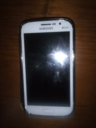 Samsung Galaxy Neoplus