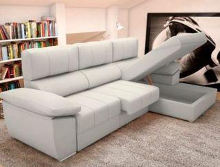 Sofa directos de fabrica, nuevos