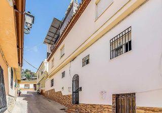 Chalet en venta en Centro Ciudad - El Carmen en Vélez-Málaga