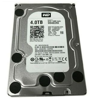 discos duros SATA de 3,5
