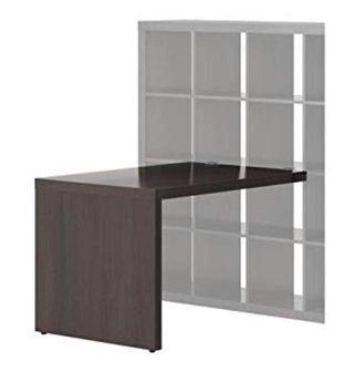 Mesa de escritorio ikea