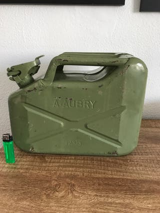 Militar, ejercito