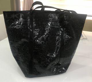 Bolso DKNY