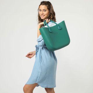 Bolso O bag