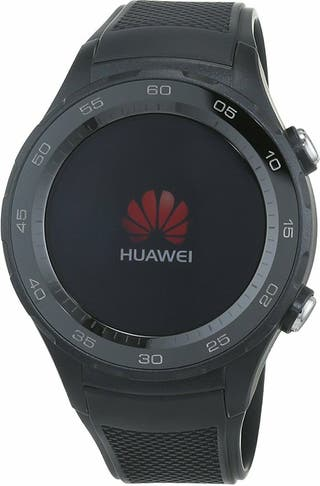 huawei watch 2 4G como nuevo