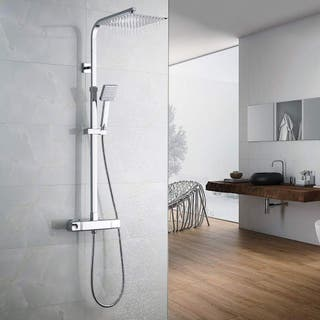 ducha Termostatica nueva