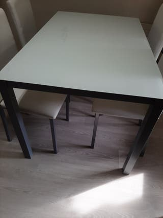 Mesa comedor o cocina