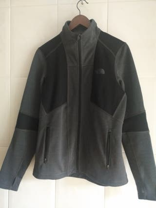 CHAQUETA THE NORTH FACE L