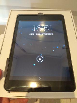 Tablet Quad Core 7.85