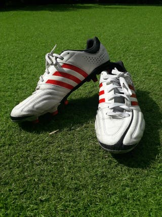 botas de futbol adidas classic