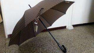 paraguas vogue sin estrenar