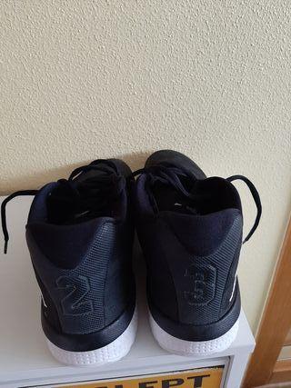 Zapatillas Jordan