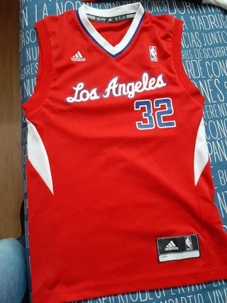 Camiseta NBA Blake Griffin